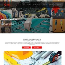web designer karachi